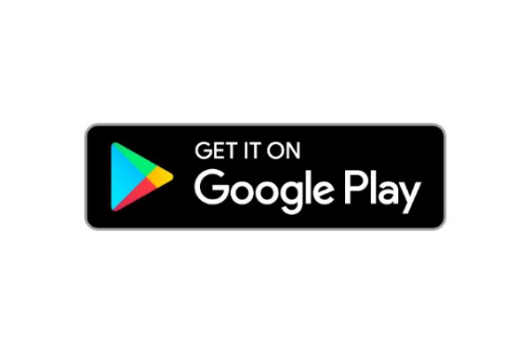 get-it-on-google-play-600x400